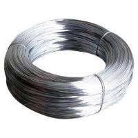 Cheap Hot-Dipped Galvanized Wire wholesale