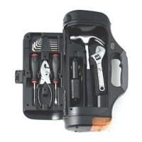 Torch/Tool Kit with Hazard Light