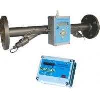 Buy cheap UVR-011A1/B, UVR-011A1/B-G ULTRASONIC FLOWMETERS product