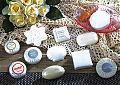 Buy cheap Hotel soap,hand soap,bath soap from wholesalers