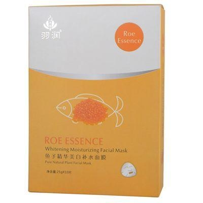 Quality Roe essence whitening mask for sale