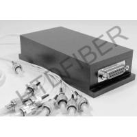Buy cheap 1XN Optical Switch product