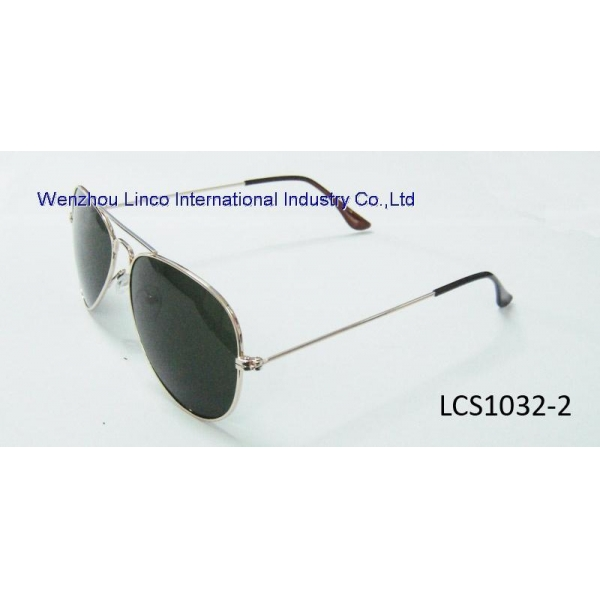 cheap fashion sunglasses  fashion sunglasses