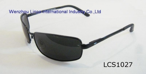 fashion sunglasses online  fashion sunglasses