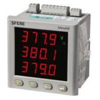 Cheap Sfere Series Multifunction Power Meter wholesale