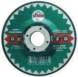 Marble Cutting Disc