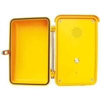 Buy cheap Industrial Telephone PE04SP product