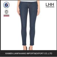 China Tight skinny low-rise jeans for women,jeans wholesale price,jeans women on sale