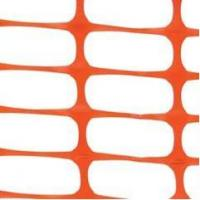 Cheap Extruded Plastic Mesh wholesale