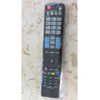 Buy cheap iran remote control for lg/samsung ak872914020 product