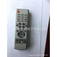Buy cheap AA59-00345A Remote Control product
