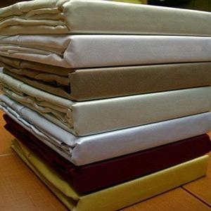 Quality Solid 1000 TC Sheet Sets for sale