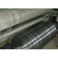 Cheap Black Wire Welded Wire Mesh wholesale