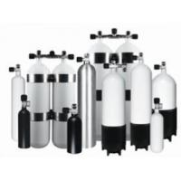 Buy cheap SCUBA cylinder product