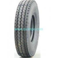 Buy cheap Radial Truck Tire / TBR TBR TYRE product