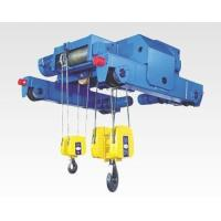 Cheap NH Wire Rope Electric Hoist wholesale