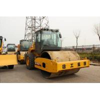 Buy cheap CONSTRUCTION MACHINERY ROLLER from wholesalers