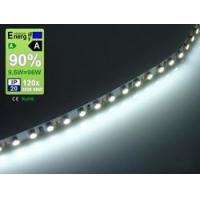 Buy cheap Non-waterproof Flexible Strip 3528SMD 120LED/M led flexible strip light cool white product