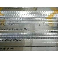 Buy cheap Acrylic Sheet Series No Strecthed Aluminum Honeycomb Core product