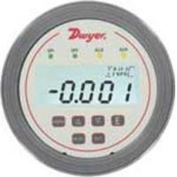 Buy cheap Dwyer DH3 series product