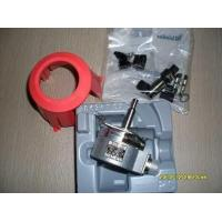 Buy cheap SIEMENS 1XP8001-11024 Encoder product