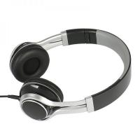 China fashion mp3 player headphone manufactures headphone high quality on sale
