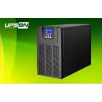 Buy cheap ligne UPS Queen Star Series 1K-3KVA product