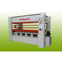 CoverPress BY214X8/16(3)H1RC