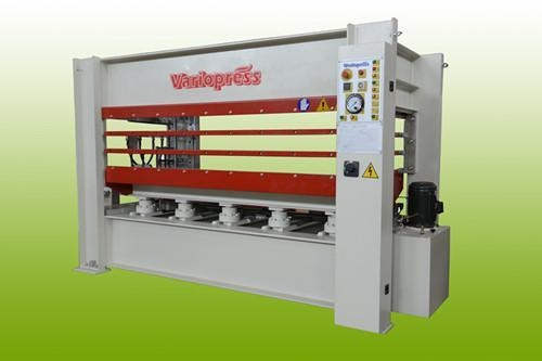 Quality CoverPress BY214X8/16(3)H1RC for sale