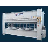 Buy cheap CoverPress BY214X12/16(3)H1RC product