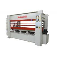 Buy cheap CoverPress BY214X8/12(3)H1RC product