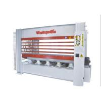Buy cheap CoverPress BY214X8/16(5)H1RC product