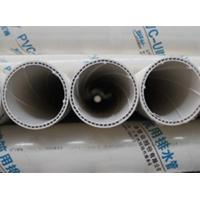 Buy cheap Plastic Pipes product