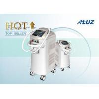 Buy cheap Professional Laser Hair Removal Machine 560nm 640nm 950nm 1200nm from wholesalers