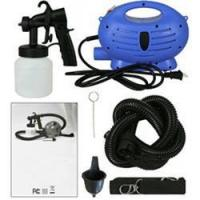 Buy cheap HOT SALE HVLP Type Mini electric spray gun as seen on TV from wholesalers