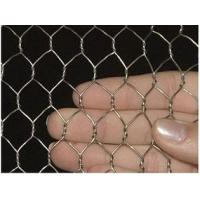 Buy cheap Hexagonal Wire Mesh product