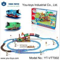 Toy Vehicles & RC Toys
