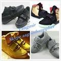 Buy cheap Hot Nike air yeezy 2 West basketball shoes cheap Wholesale and retail MLB sport product
