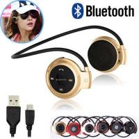 Buy cheap Mini 503 Sport Wireless Bluetooth 3.0 Headset Headphone from wholesalers