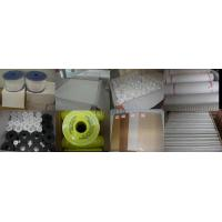 Buy cheap Phenolic Cotton Cloth Molded Rod diameter:6-200mm, length; 1000mm product