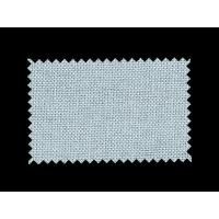 Buy cheap Interlining Woven Interlining3041.2002 product