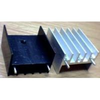Buy cheap heat sink YA25 YA50 YI30 YI40 YI45 YK30 YK35 SRX25 SRX30 SRX35 product