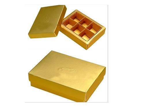 China Chocolate shop packaging chocolatepackaging chocolate packaging 003-Chocolate shop packaging