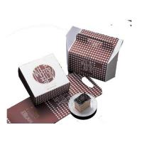 Buy cheap Cake shop packaging takeawaycakebox take away cake box-Cake shop packaging from wholesalers