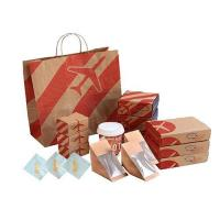 Buy cheap Cake shop packaging cakepackaging001 cake packaging 001-Cake shop packaging product