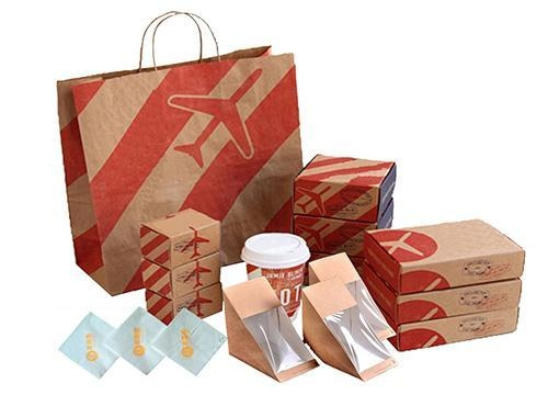 China Cake shop packaging cakepackaging001 cake packaging 001-Cake shop packaging