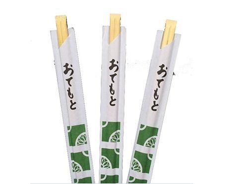 China Fast food packaging Bambootoothpicks02 Bamboo toothpicks 027-Fast food packaging