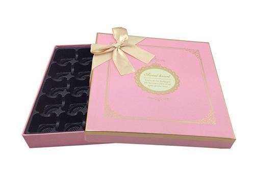China Chocolate shop packaging chocolatepackaging chocolate packaging 002-Chocolate shop packaging