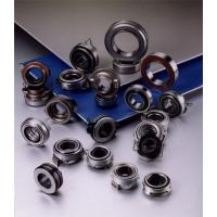 Buy cheap Automotive Cluch Release Bearing product