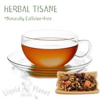 Buy cheap Liquid Planet Organic Tea ~ Fruit Harvest product